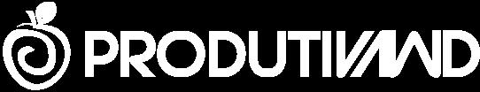 Produtiva Web e Design