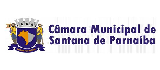 Câmara de Santana de Parnaíba