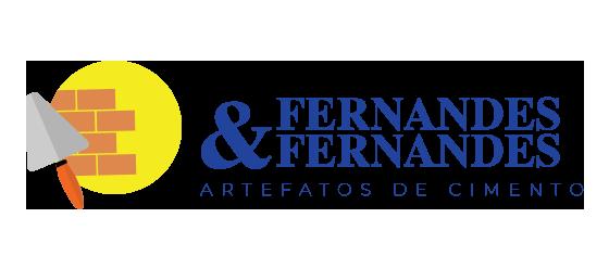 Fernandes e Fernandes