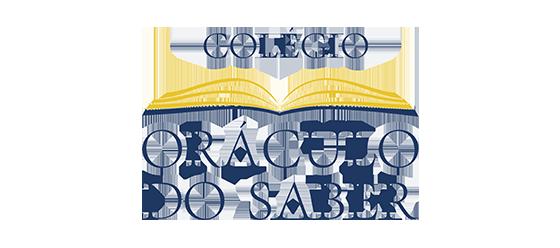 Colégio Oráculo do Saber