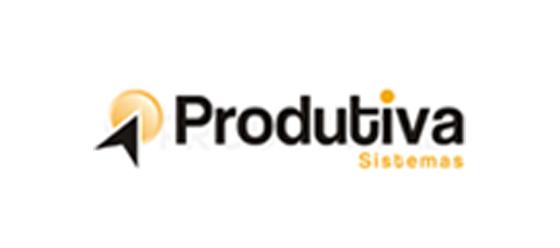 Produtiva Sistemas