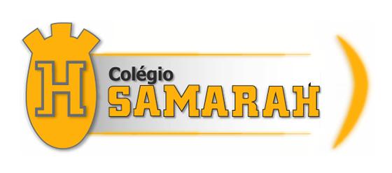 Colégio Samarah